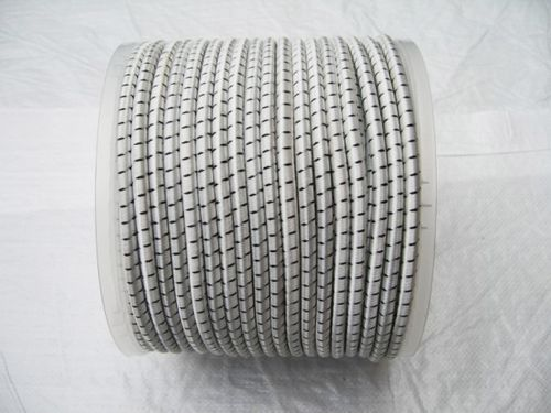 6MM x 100 Metre (328 Foot), Elastic Bungee Shock Cord Rope